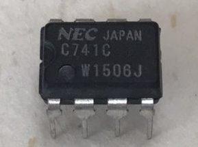 C741C