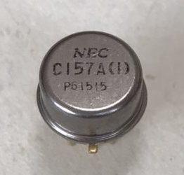 C157A