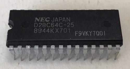 D28C64C-25