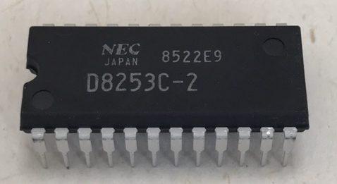 D8253C-2