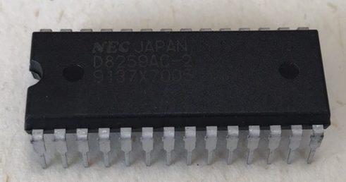 D8259AC-2