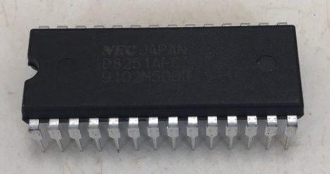 D8251AFC