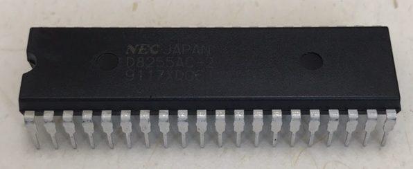 D8255AC-2