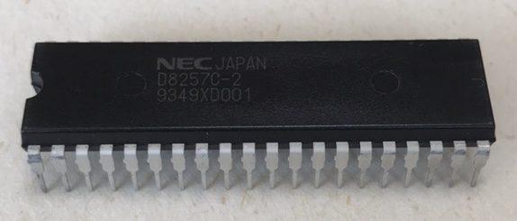 D8257C-2
