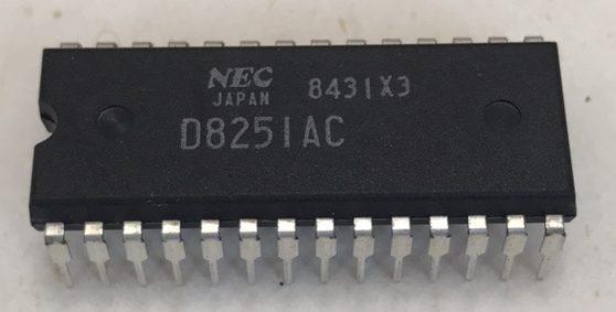 D8251AC