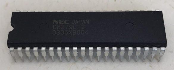D8279C-2