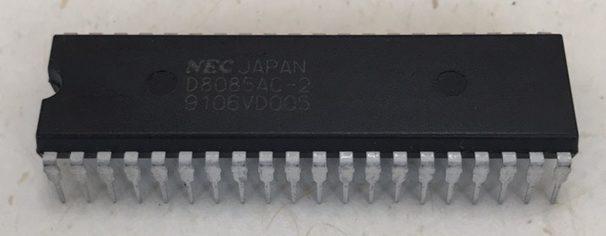 D8085AC-2