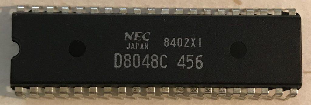 UPD8048C