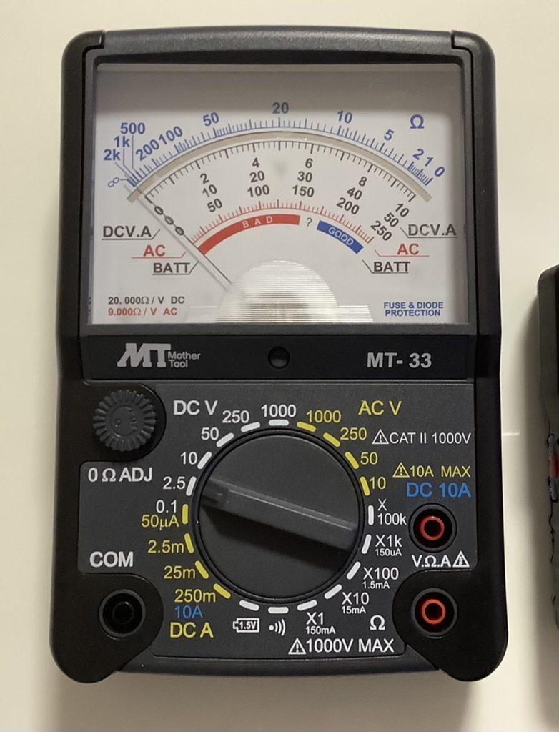MT-33