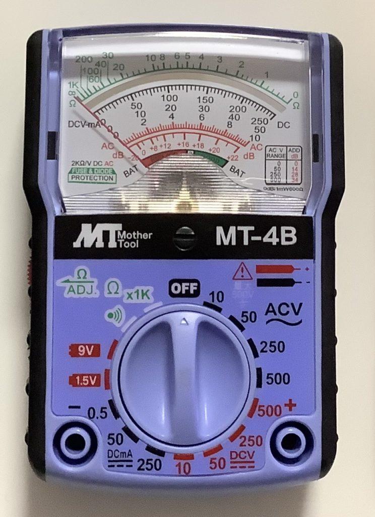MT-4B