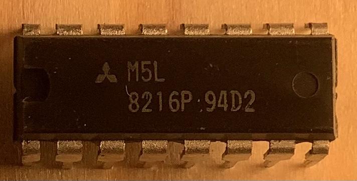 M5L8216P
