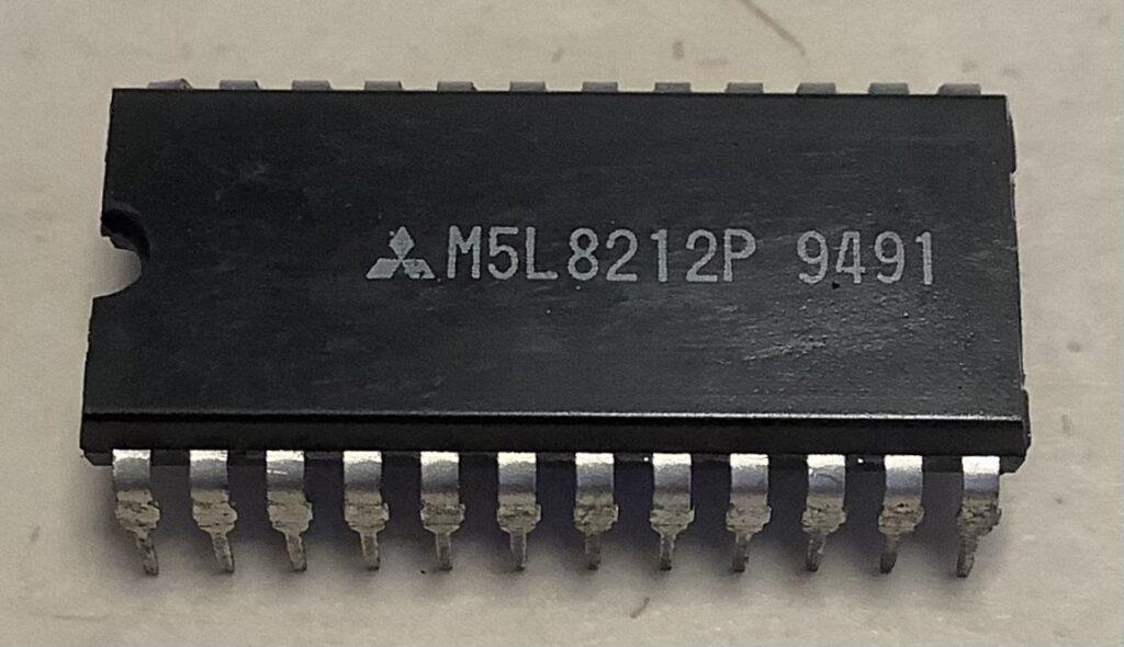 M5L8212P